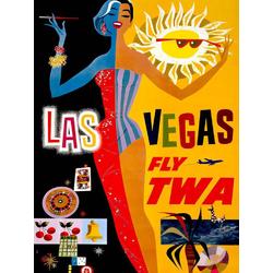 Las Vegas | Лас Вегас