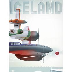 Iceland | Исландия