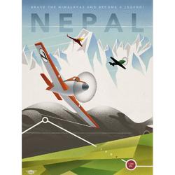 Nepal | Непал