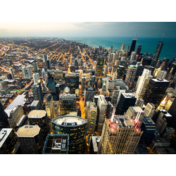 Chicago | Чикаго