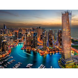 Dubai | Дубай