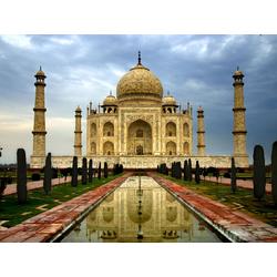 Taj Mahal   Тадж-Махал