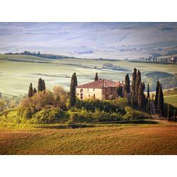 Toscana | Тоскана