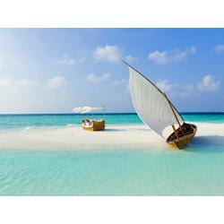 Maldives | Мальдивы
