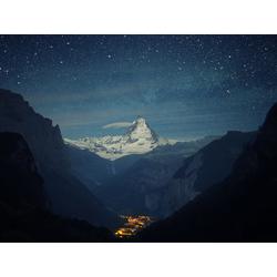Swiss Alps | Швейцарские Альпы