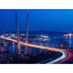 Vladivostok | Владивосток