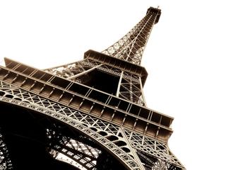 Категория постеров и плакатов Франция