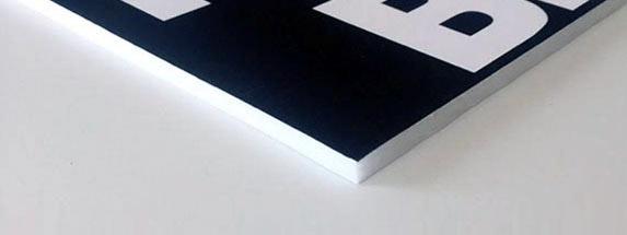 Печать постеров и плакатов на пенокартоне